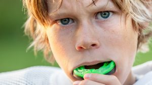 types_of_sports_mouthguards
